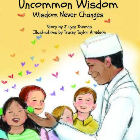 Uncommon-Wisdom-front-cover