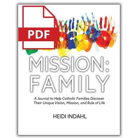 MISSION CHRISTIAN DIGITAL