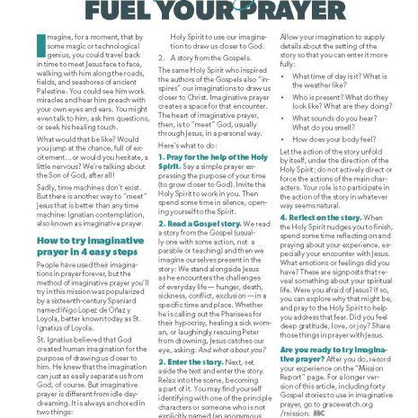 Imaginative Prayer PDF (MC JOURNAL)_Page_1