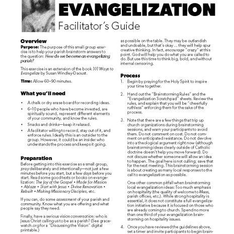 Brainstorming Evangelization Tool PDF_Page_1