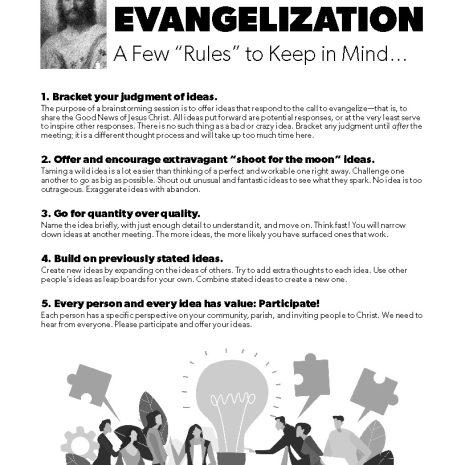 Brainstorming Evangelization Tool PDF_Page_2